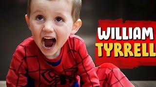 NADIE VIO CON QUIEN SE FUE WILLIAM TYRELL - #Misterio Dinosaur vlogs