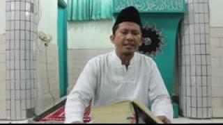 MTQ Online 2017 Jatim Bener Jaelani