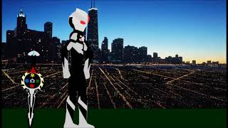 Pivot Ultraman Orb Dark's Dark Origium Ray ダークオリジウム光線 thumbnail