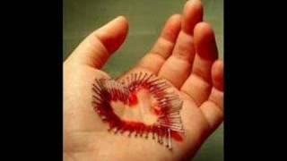 seden gürel aşk sebebim (romantik)