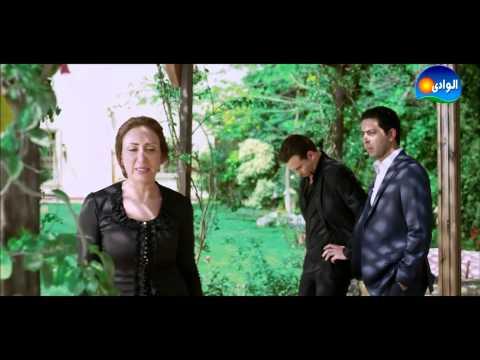 Episode 20 - Al Shak Series / الحلقة العشرون - مسلسل الشك