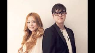 1 4Kana Nishino ft  Wise  By Your Side