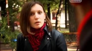 Война полов. Стрессы (2010) ТВ3