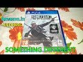 Amazon Unboxing:  Homefront The Revolution Game _PS4