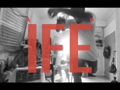ÌFÉ - 3 Mujeres (Iború Iboya Ibosheshé) OFFICIAL VIDEO