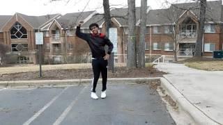Rolex - Ayo & Teo Video