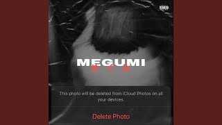 Provided to YouTube by Believe SAS Megumi · GALLYGLITCH Megumi ℗ 2020 Trigger Production Released on: 2020-02-14 Author: Gallyglitch Composer: ...