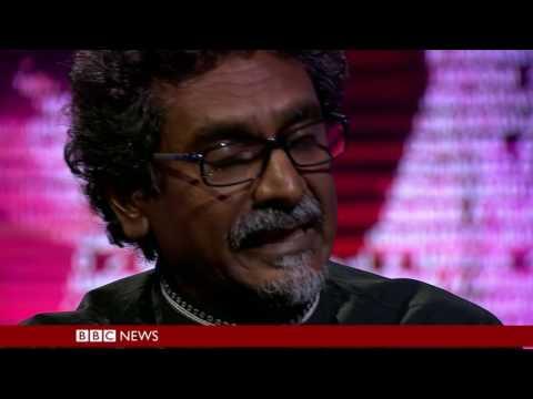 HARDtalk 2015 01 30 Jay Naidoo Political and Social Activist 720p iP WEBRip AAC2 0 H 264 SynHD