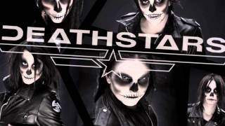 Deathstars- The Last Ammunition