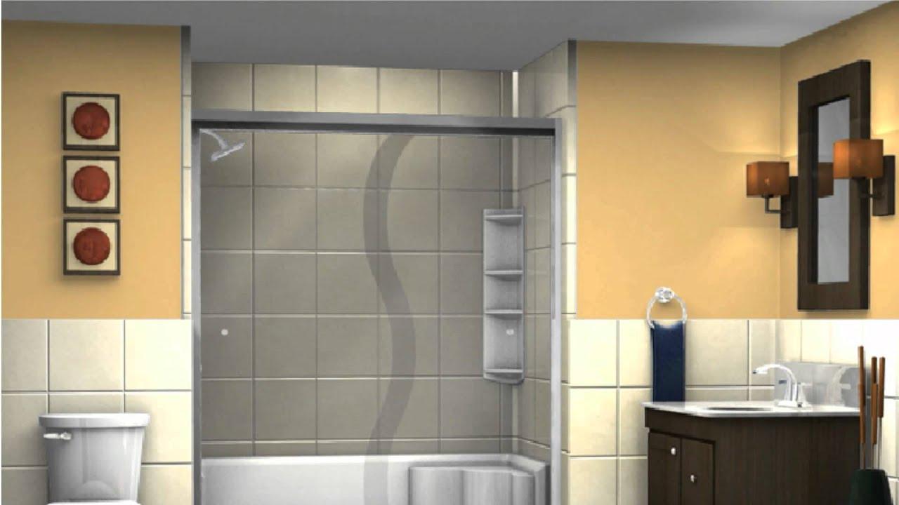 Bathroom Remodeling St Charles Florissant YouTube - St charles bathroom remodeling