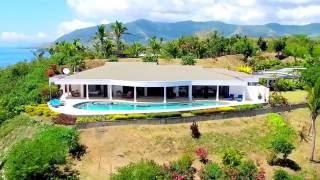 Fiji   Vale Lagilagi HD