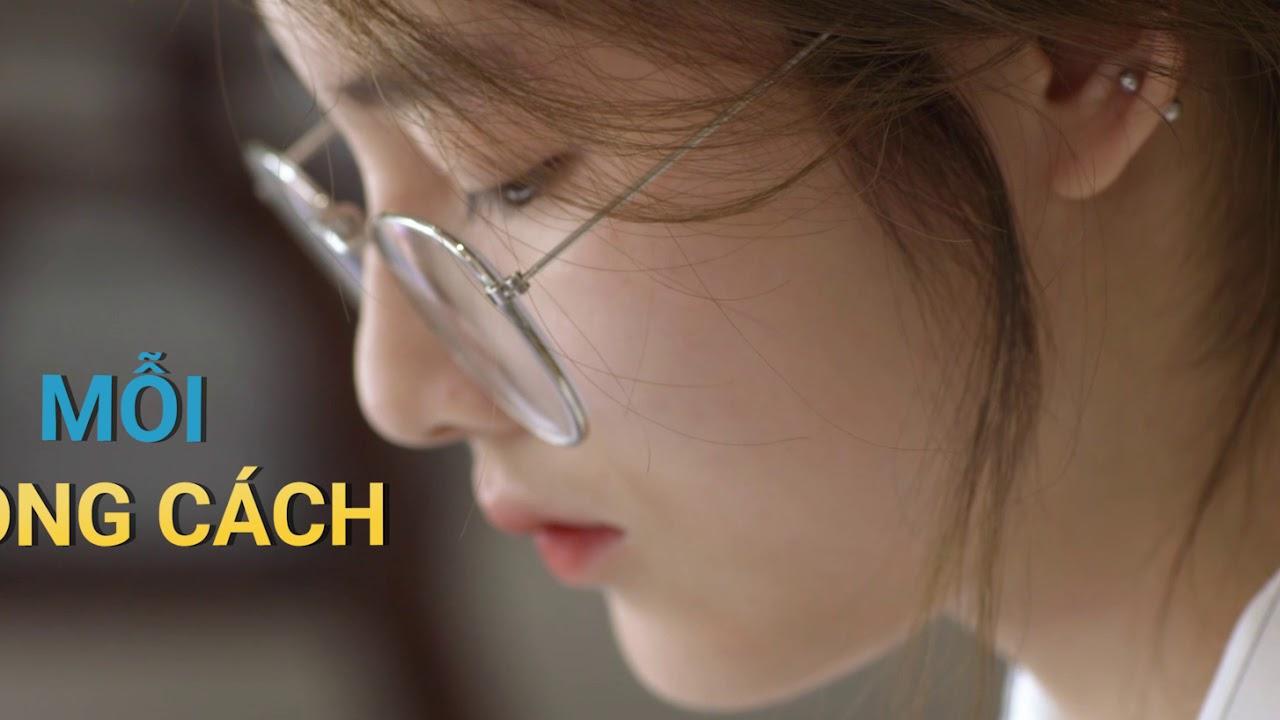 Ngày hội thông tin tuyển sinh 2019 – trường Đại học Kinh tế Quốc dân