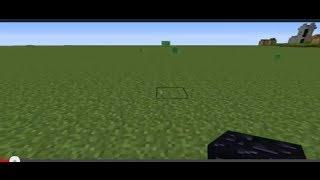 Как построить купол в майнкрафте(, 2013-10-26T07:13:33.000Z)