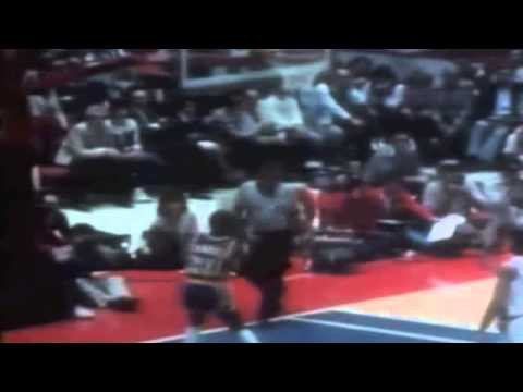 The NBA of the 1980
