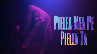 Descarca FERA - Pielea Mea Pe Pielea Ta (Original Radio Edit)