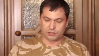 Пресс конференция Валерия Болотова о коммунальных тарифах(, 2014-05-31T20:47:48.000Z)