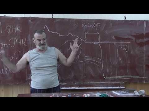 46 Геология Крыма
