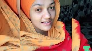 : Sari Duniya de vich koi na garib hove new panjabi Best WhatsApp status