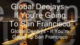 Global Deejays - If You