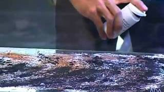 Такаси Амано 2(Доступные растения -http://www.aquaworld.com.ua/collection/akvariumnye-rasteniya Почему у тебя не выходит держать аквариум в чистоте?..., 2010-08-29T18:29:06.000Z)