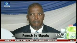 Africa 54: West African Economic Integration In Focus