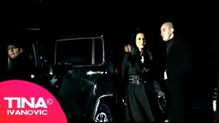 Tina Ivanovic - Luda kuca - (Official Video 2009) - (TV BN)