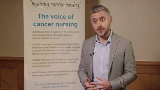 Prevention and treatment of chemotherapy-induced nausea and vomiting