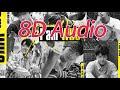 Download Stray Kids (스트레이 키즈) - My Space 「8D AUDIO」USE HEADPHONES