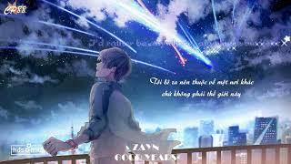 [1hour] Good years - Zayn