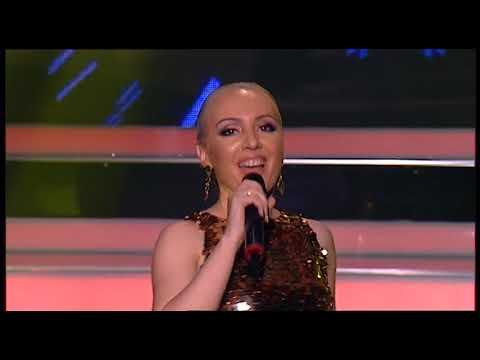 Mila Miletic - Jednom se zivi - GP - (TV Grand 28.06.2019.)