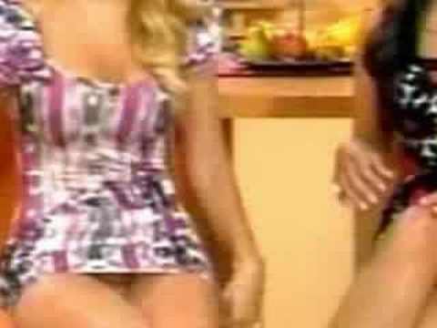 Romance of Aracely Arambula from YouTube · Duration:  43 seconds