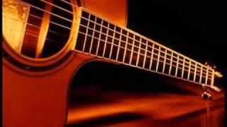 En guitarra A las barricadas