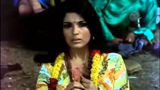 Phoolon Ka Taaron Ka - Hare Rama Hare Krishna - Kishore Kumar - Dev Anand Zeenat Aman - HD