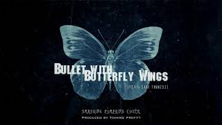 Watch Tommee Profitt Bullet With Butterfly Wings feat Sam Tinnesz video