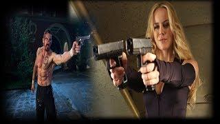 Filme Actiune Noi 2019 Full HD - Filme Actiune Subtitrate in Romana -Arte martiale film 2019