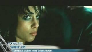 ALICIA KEYS: Soulful Singer and Beautiful Actress !