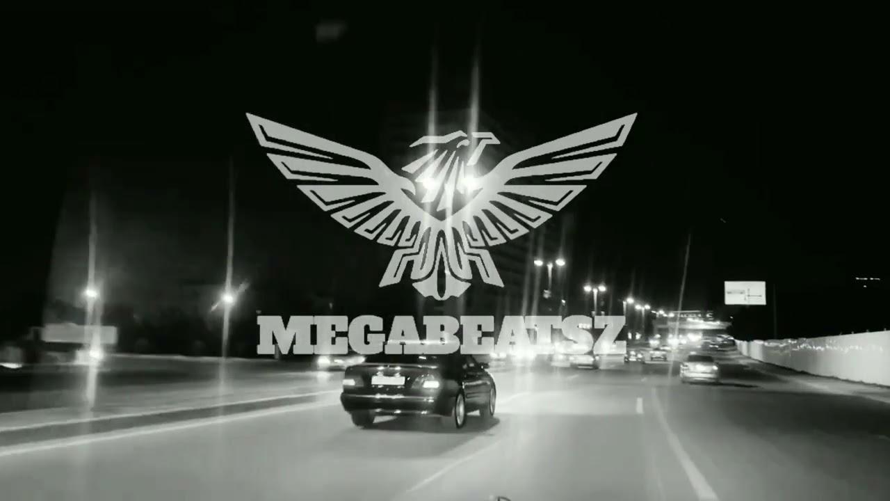 MegaBeatsZ - Yar Mənə Bağlanma Remix ( ft. Vüqar,Orxan )