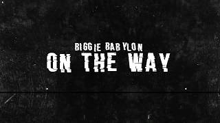 On The Way - Official Lyric Video
