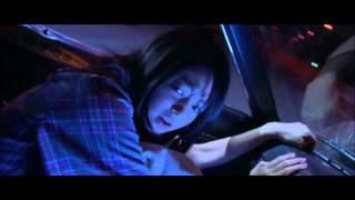 Mike Hammer - Heart Breaker (Wangan Midnight: The Movie) Music Video