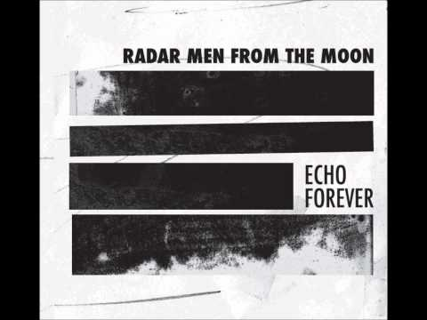 Radar men from the moon - Heading for the void