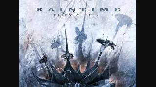Raintime - Finally Me