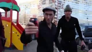 ХЭЙ Патимейкер   Клип оригинал