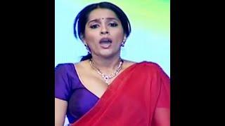 Rashmi Gautam Hot & Sexy Photos ~ Jabardasth Anchor Reshmi Spicy Bikini exposing