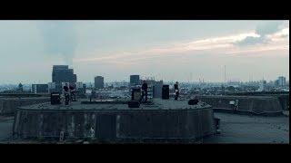 Play Ankunftshalle (Live)
