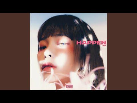 Flu (감기) ft. CHANGMO