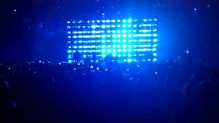 Tired of Being Sorry LIVE in Netherlands 5.5.9