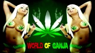 Arawak  - Blaze it [2013  Reggae Music] BRAND NEW RELEASE