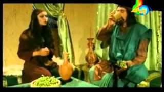 Behlol Dana Urdu Movie Episode 3
