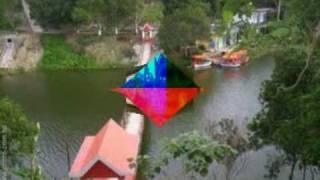 Bangla national song......