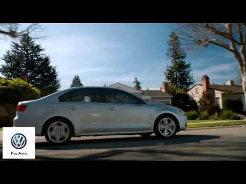 2014 Volkswagen Passat $219 per Month